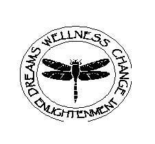 national mental health association